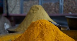 The Importance of turmeric For Cancer