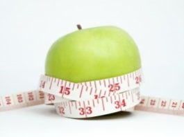 Tips to Lose Weight Permanently