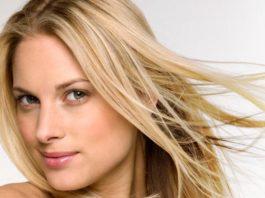 myths about hair