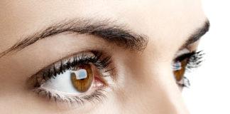 How to Grow Eyelashes