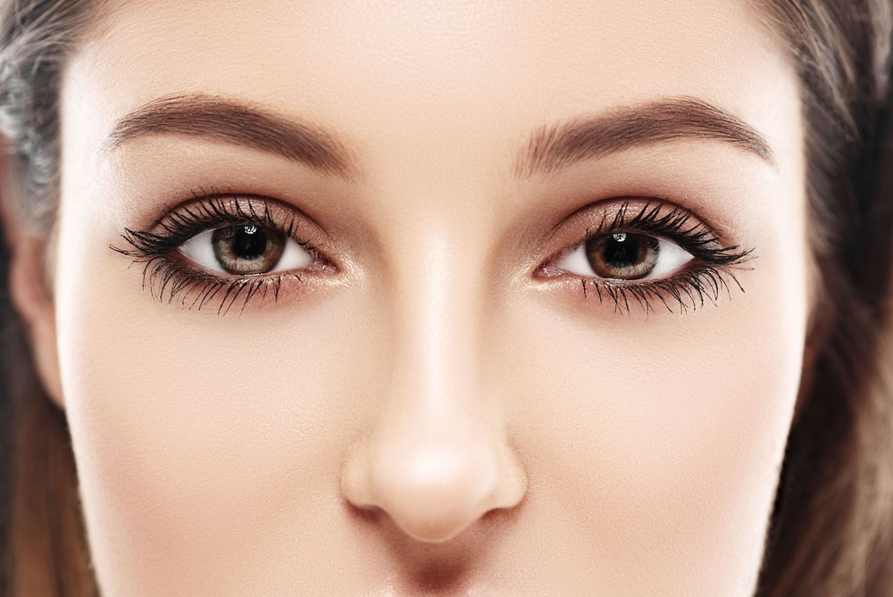 Use Of Castor Oil For Eyebrow Growth Serum