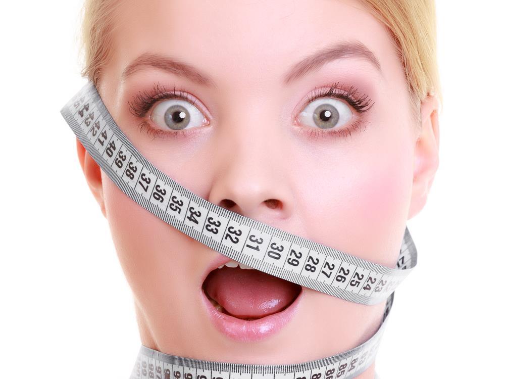 Weight Loss Jennifer Lopez